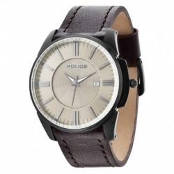 Reloj Police R1451264001