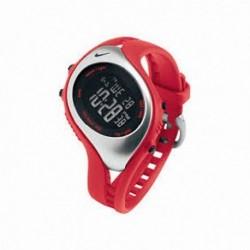 Reloj NIKE WK0006-647