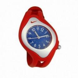 Reloj NIKE WK0004-608