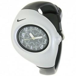 Reloj NIKE WK0004-005