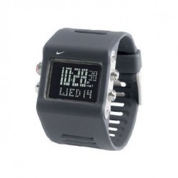 Reloj NIKE WC0020-002