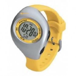 Reloj NIKE WR0017-707
