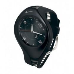 Reloj NIKE WR0093-001