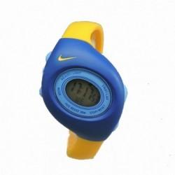Reloj NIKE WR0017-703