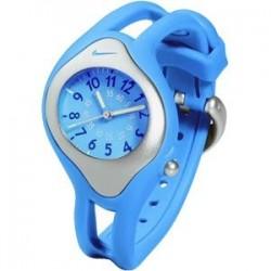 Reloj NIKE WK0004-411