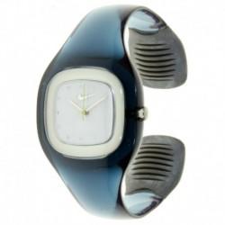 Reloj NIKE WT0009-402