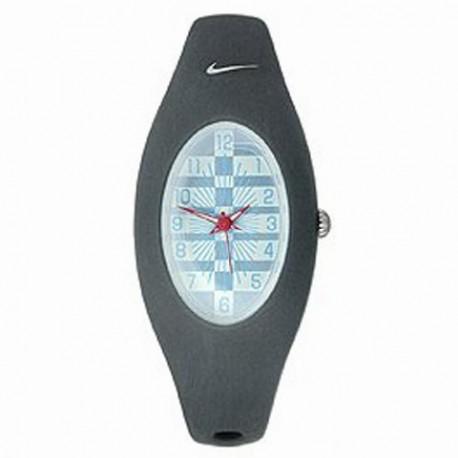 Reloj NIKE WK0011-416