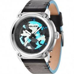 Reloj Police R1451247001