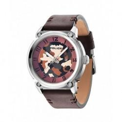 Reloj Police R1451247002