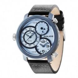 Reloj Police R1451249002
