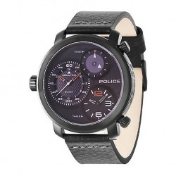 Reloj Police R1451249001