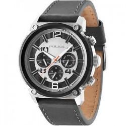 Reloj Police R1451238004