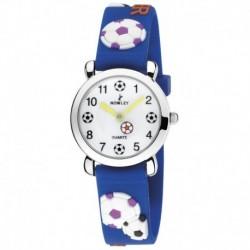Reloj Nowley 8-5572-0-10