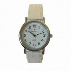 Reloj Nowley 8-5715-0-6
