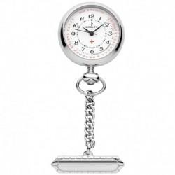 Reloj Nowley 8-5691-0-0