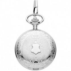 Reloj Nowley 8-5696-0-3