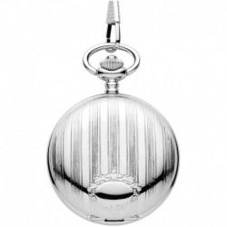 Reloj Nowley 8-5696-0-4