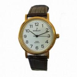 Reloj Nowley 8-5717-0-2