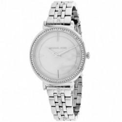 Reloj Michael Kors MK3641