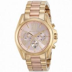 Reloj Michael Kors MK6359