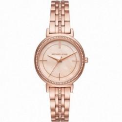 Reloj Michael Kors MK3643