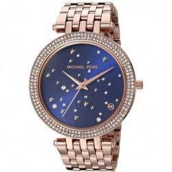 Reloj Michael Kors MK3728