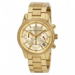 Reloj Michael Kors MK6356