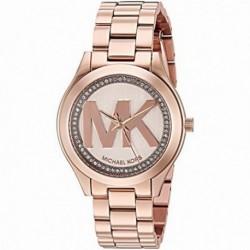 Reloj Michael Kors MK3549