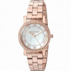 Reloj Michael Kors MK3558