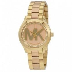 Reloj Michael Kors MK3650