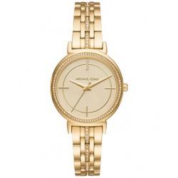 Reloj Michael Kors MK3681