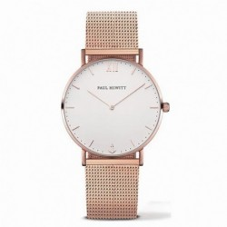 Reloj Paul & Hewitt PH-SA-R-ST-W-4S