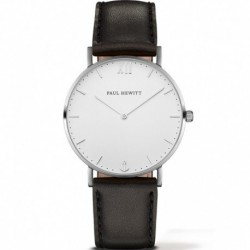 Reloj Paul & Hewitt PH-SA-S-ST-W-2M