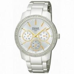 Reloj PULSAR PP6037X1