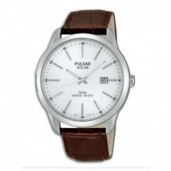 Reloj PULSAR PX3027X1