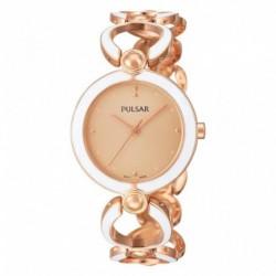 Reloj PULSAR PH8030X1