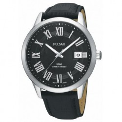 Reloj PULSAR PXH725X1