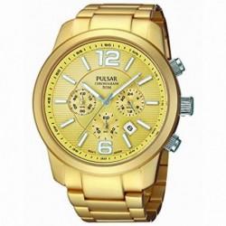 Reloj PULSAR PT3182X1
