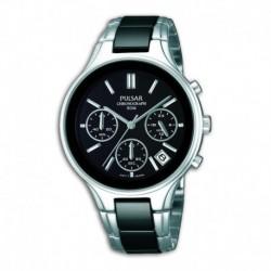 Reloj PULSAR PT3265X1