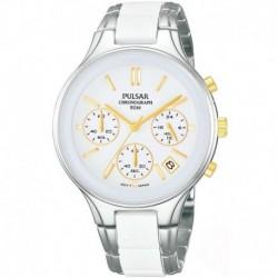 Reloj PULSAR PT3267X1