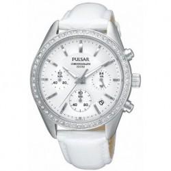 Reloj PULSAR PT3057X1