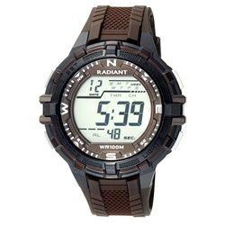 Reloj RADIANT RA314603