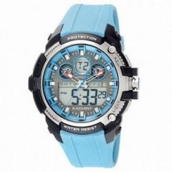 Reloj RADIANT RA316604