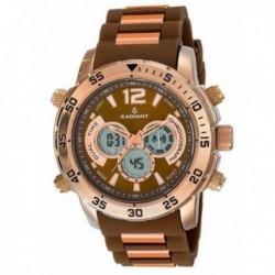 Reloj RADIANT RA313604