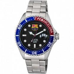 Reloj RADIANT BA01201