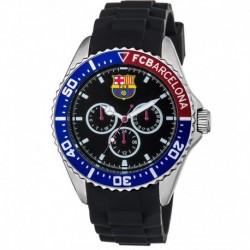 Reloj RADIANT BA01701