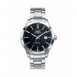 Reloj SANDOZ 81316-57