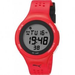 Reloj PUMA PU910931012