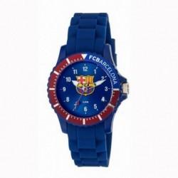 Reloj RADIANT BA05604