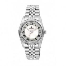 Reloj Radiant RA332201